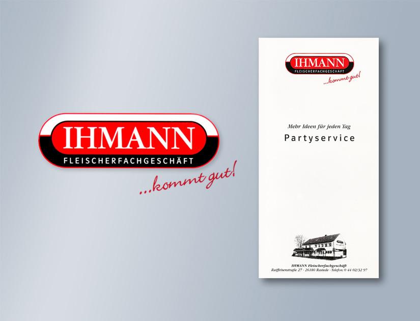 Logo | Corporate Design